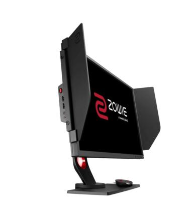 "BENQ ZOWIE 24.5"" XL2546 LED Gaming 240Hz crni monitor"