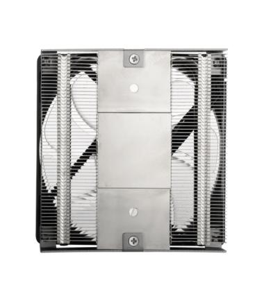 COOLER MASTER MasterAir G200P procesorski hladnjak