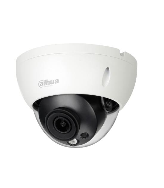 DAHUA WDR IR Dome IP Camera IPC-HDBW1831RP 8MP