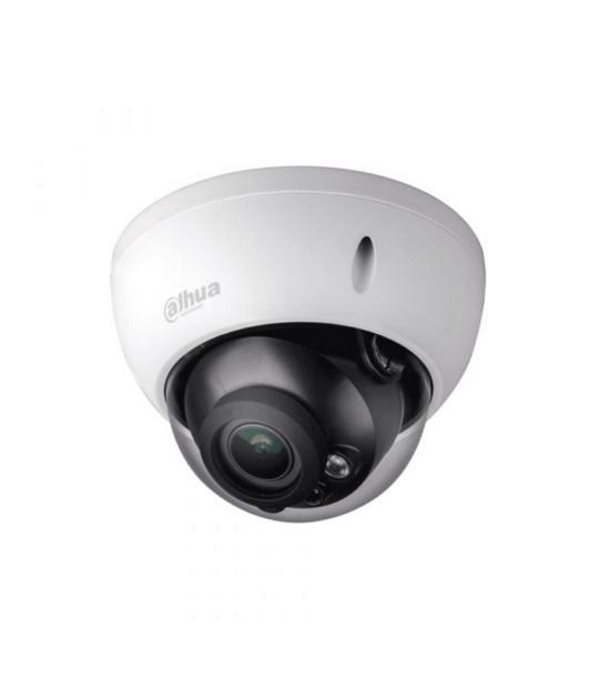 DAHUA Anti-Vandal Dome IP camera IPC-HDBW5631RP-ZE