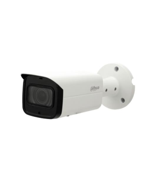 DAHUA WDR IR mrežna 2 megapiksela bullet kamera IPC-HFW2231T-ZS-27135