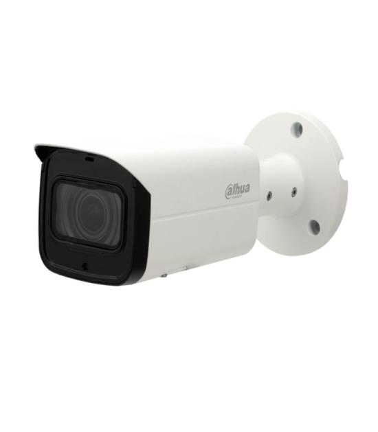DAHUA WDR IR Bullet Network Camera IPC-HFW2531T-ZS 5MP
