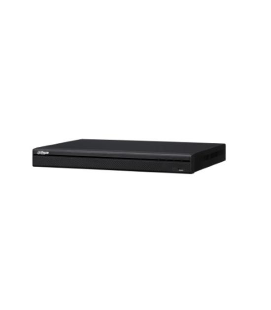DAHUA NVR4216-4KS2 4K 16-kanalni 1U lite network DVR