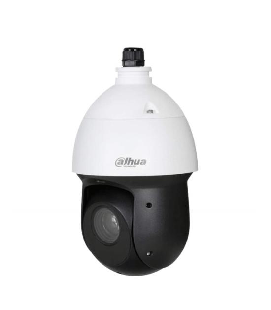 DAHUA SD49225T-HN IR mrežna PTZ kamera 2MP -P