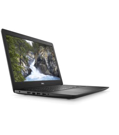 "DELL Vostro 3590 15.6"" laptop FHD i5-10210U 8GB 256GB SSD"