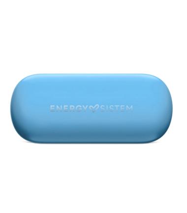 ENERGY SISTEM Energy Urban 4 True Wireless Sky Bluetooth bubice