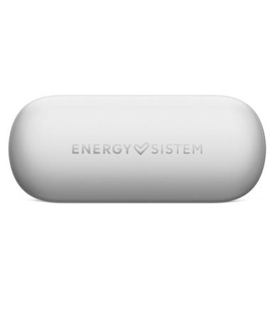 ENERGY SISTEM Energy Urban 4 True Wireless Snow Bluetooth bubice