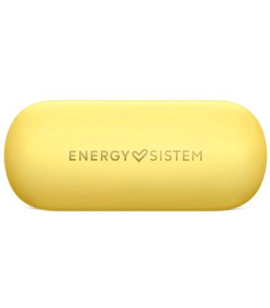 ENERGY SISTEM Energy Urban 4 True Wireless Vanila Bluetooth bubice