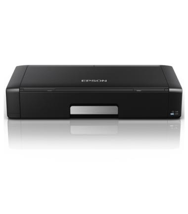 EPSON WorkForce WF-100W wireless inkjet prenosni štampač