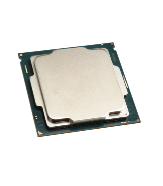 INTEL Core i7-8700 6-Core 3.2GHz (4.6GHz) tray