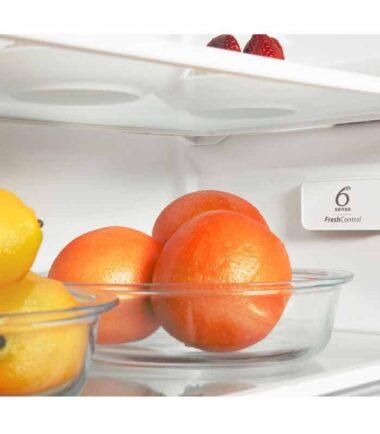 WHIRLPOOL ART 6711/A++ SF ugradni frižider