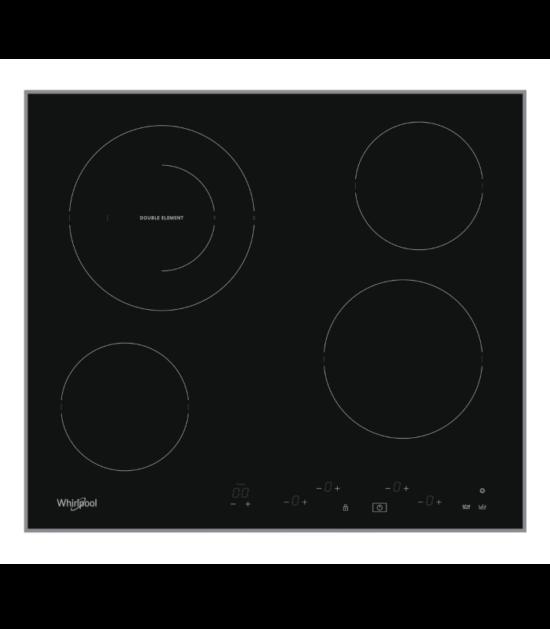 Ugradna ploča AKT 8601 IX