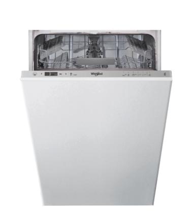 ugradna sudo mašina WSIC 3M17