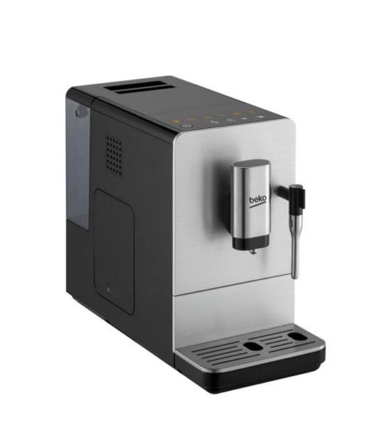 BEKO espreso aparat CEG5311X