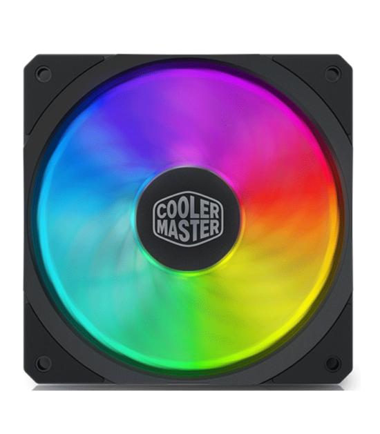 COOLER MASTER SF120R ARGB ventilator