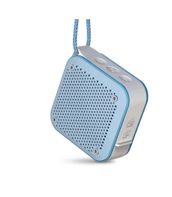 ENERGY SISTEM Outdoor Box Shower portable zvučnik