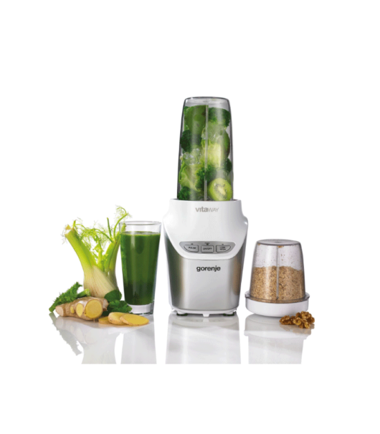 Nutri Power blender Gorenje BN1000W