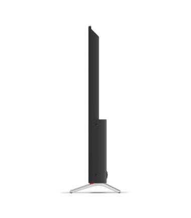 Smart 4K Ultra HD digital LED TV