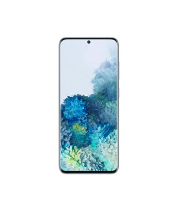 Samsung Galaxy S20 mobilni telefon Plavi