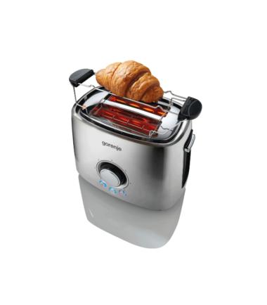 Toster Gorenje T1000E