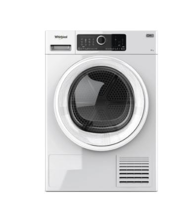 WHIRLPOOL ST U 82 EU Mašina za sušenje veša