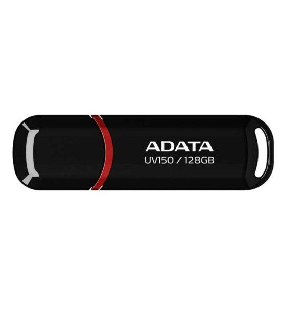 A-DATA 128GB 3.1