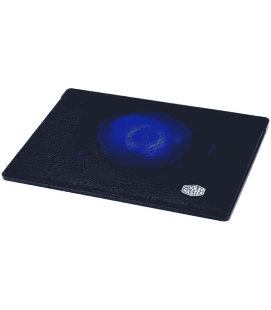 COOLER MASTER NotePal I300 hladnjak za laptop