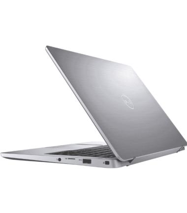 """DELL Latitude 7300 laptop 13.3"""" FHD i7-8665U 16GB 512GB SSD Osvetljena tastatura"""