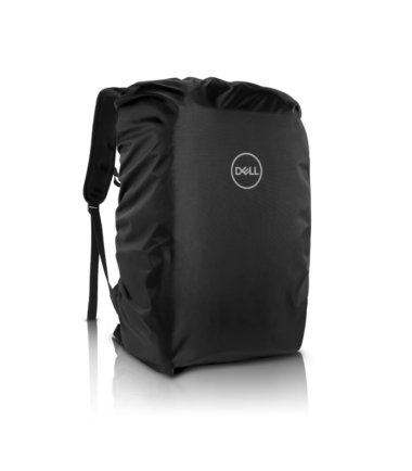 DELL Ranac za notebook 17 Gaming Backpack GM1720PM