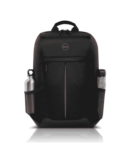 DELL Ranac za notebook 17 Gaming Lite Backpack GM1720PE