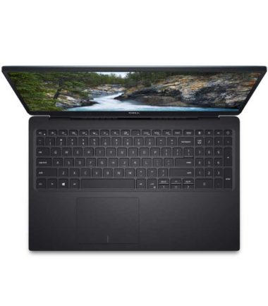 "DELL Vostro 5590 i5-10210U 15.6"" laptop FHD 8GB 256GB SSD"