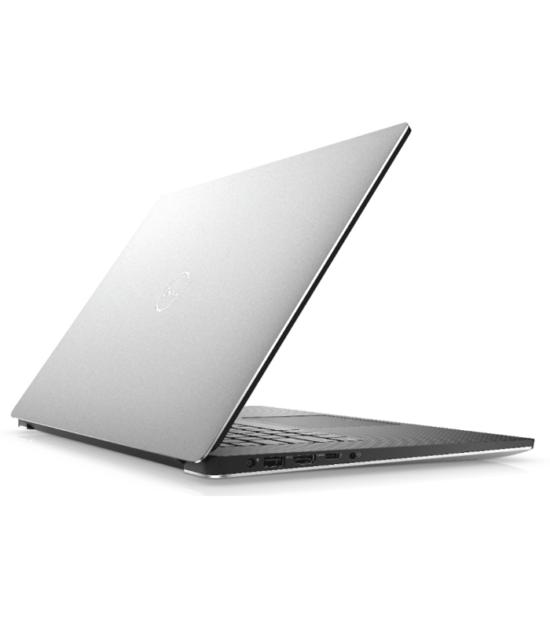 "DELL XPS 7590 15.6"" laptop 4K Touch i9-9980HK 32GB 1TB SSD GeForce GTX 1650 4GB"