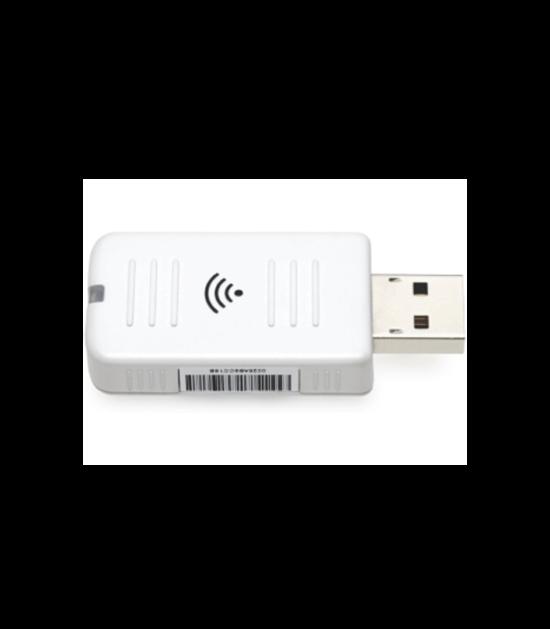 EPSON Wireless LAN Adapter za projektor H731