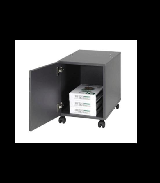 KYOCERA CB-7110M Metalni kabinet