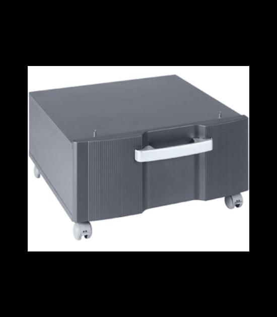 KYOCERA CB-811 Metalni kabinet