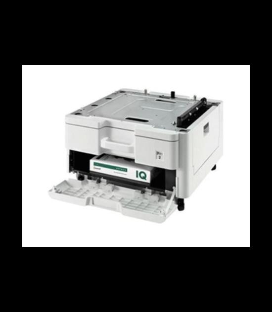 KYOCERA PF-470 Paper Feeder držač za papir