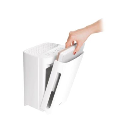 Prečišćivač vazduha SENCOR SHA 6400WH