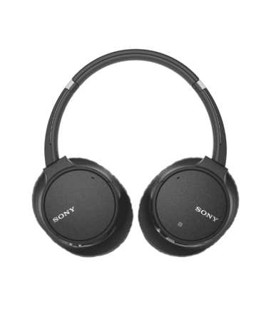 SONY bežične slušalice
