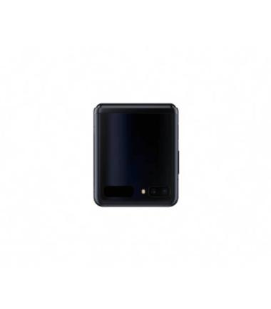 Samsung F700 Z flip