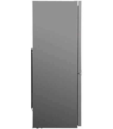 WHIRLPOOL kombinovani frižider W7 911I OX