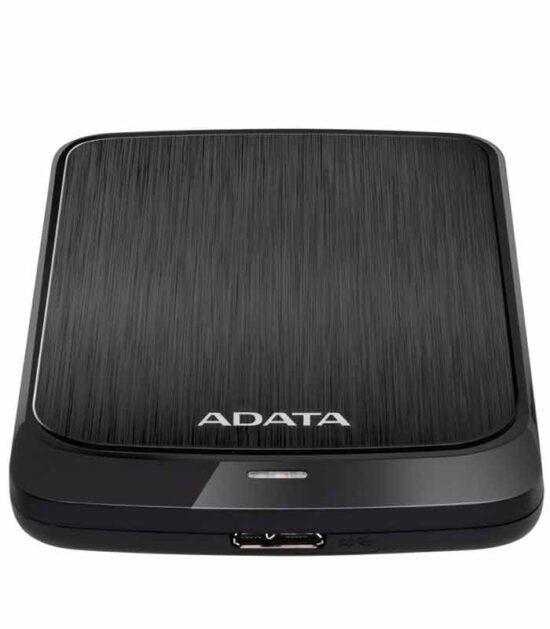 "A-DATA 1TB 2.5"" AHV320-1TU31-CBK crni eksterni hard disk"