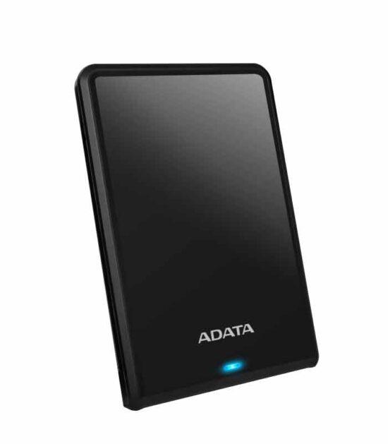 "A-DATA eksterni hard disk 2TB 2.5"" AHV620S-2TU31-CBK crni"