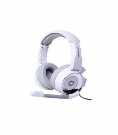 AVERMEDIA GH335 Gaming slušalice bele