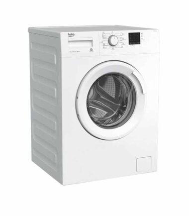 BEKO DH 9434 GX mašina za sušenje veša sa toplotnom pumpom