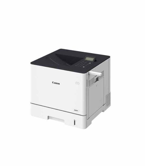 Canon color laser štampač LBP-712CX