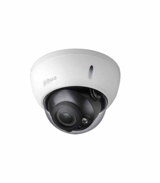DAHUA HAC-HDBW2241R-Z-27135 2MP Starlight HDCVI IR Dome Camera