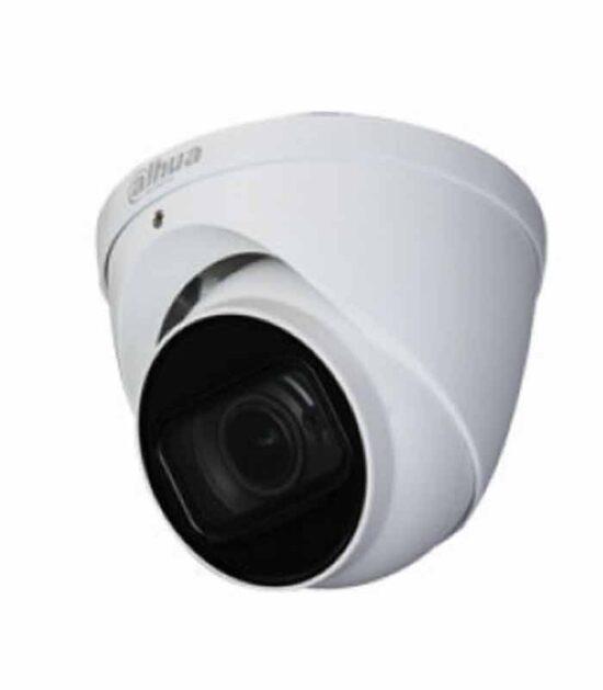 DAHUA 5 megapiksela eyeball kamera