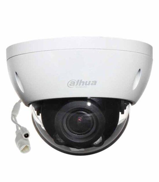 DAHUA IPC-HDBW2531RP-ZS 5MP WDR IR Dome IP kamera