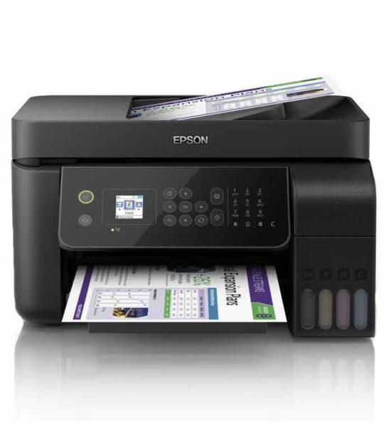 EPSON wireless multifunkcijski inkjet štampač