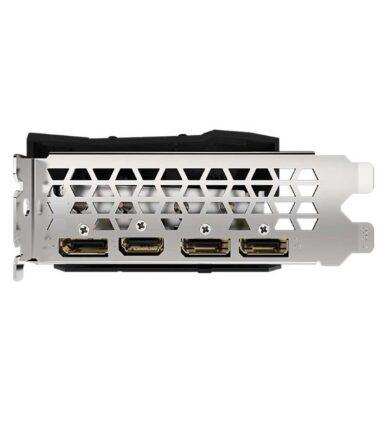 GIGABYTE nVidia GeForce RTX 2080 SUPER 8GB 256bit GV-N208SWF3OC-8GD